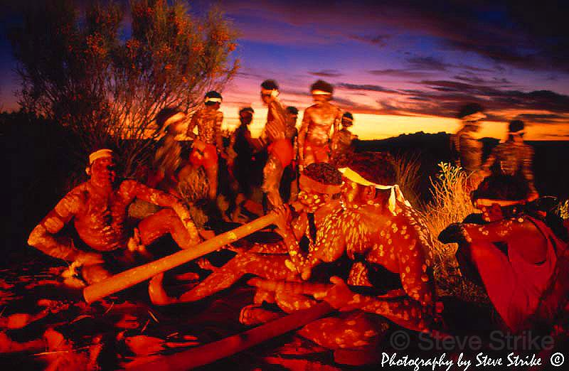 Download this The Aboriginal Culture Picture picture